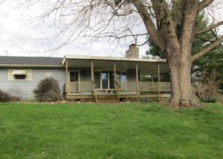 Casa en ejecución hipotecaria in Perry Condado, OH ID: F4136058