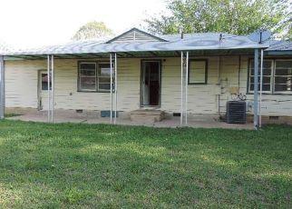 Foreclosure Home in Creek county, OK ID: F4136078