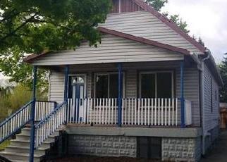 Casa en ejecución hipotecaria in River Rouge, MI, 48218,  OAK ST ID: F4136109