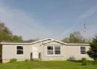 Foreclosure Home in Cass county, MI ID: F4136125
