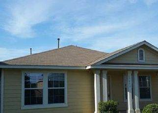 Foreclosure Home in Travis county, TX ID: F4136261