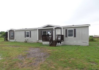 Foreclosure Home in Hays county, TX ID: F4136263
