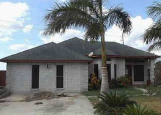 Foreclosure Home in Cameron county, TX ID: F4136265
