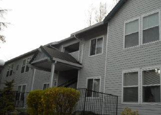 Casa en ejecución hipotecaria in Federal Way, WA, 98023,  10TH AVE SW ID: F4136322