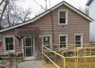 Casa en ejecución hipotecaria in Dodge Condado, WI ID: F4136345