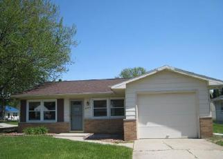 Foreclosure Home in Allen county, IN ID: F4136483