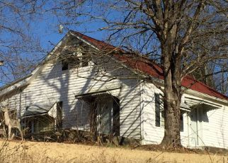 Casa en ejecución hipotecaria in De Soto, MO, 63020,  HIGHWAY 110 ID: F4136498