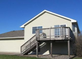 Foreclosure Home in Wright county, MN ID: F4136702
