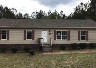 Foreclosure Home in Richland county, SC ID: F4137222