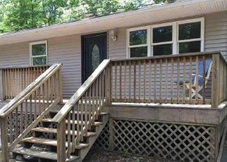 Foreclosed Home in FOSTER AVE, Egg Harbor Township, NJ - 08234