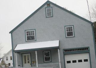 Casa en ejecución hipotecaria in Somersworth, NH, 03878,  1/2 SOUTH ST ID: F4137369
