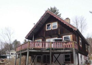 Casa en ejecución hipotecaria in Belknap Condado, NH ID: F4137377