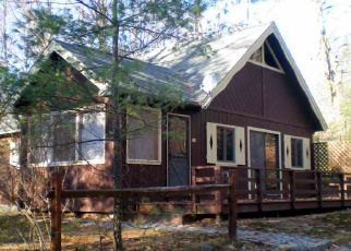 Foreclosure Home in Wolfeboro, NH, 03894,  NORMA LN ID: F4137398