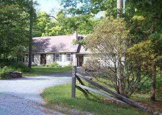 Casa en ejecución hipotecaria in Bennington Condado, VT ID: F4137414