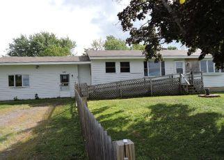 Casa en ejecución hipotecaria in Grand Isle Condado, VT ID: F4137530