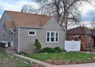 Casa en ejecución hipotecaria in Cheyenne, WY, 82001,  CHEYENNE PL ID: F4137606