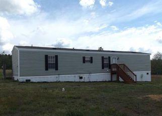 Casa en ejecución hipotecaria in Southampton Condado, VA ID: F4137669