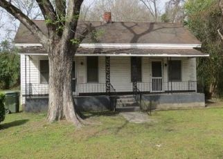 Foreclosure Home in Camden, SC, 29020,  LYTTLETON ST ID: F4137743