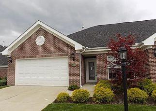 Foreclosed Home en RIVER GLEN DR, Baden, PA - 15005