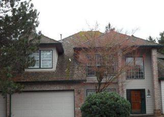 Casa en ejecución hipotecaria in West Linn, OR, 97068,  BELLEVUE WAY ID: F4137837