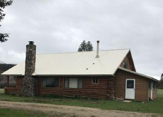 Casa en ejecución hipotecaria in Missoula Condado, MT ID: F4137958