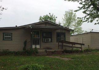 Casa en ejecución hipotecaria in Cass Condado, MO ID: F4137962