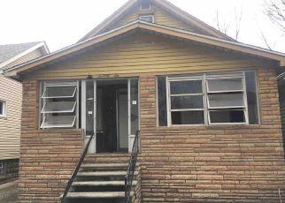 Casa en ejecución hipotecaria in River Rouge, MI, 48218,  HILL ST ID: F4138005