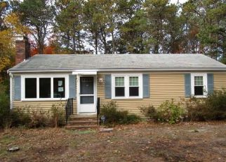 Foreclosure Home in Barnstable county, MA ID: F4138017