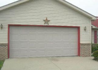 Casa en ejecución hipotecaria in Frankfort, IN, 46041,  SOUTHRIDGE DR ID: F4138074