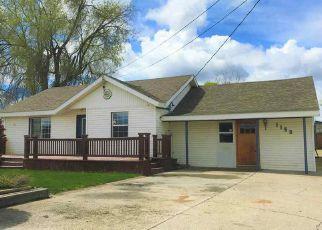 Casa en ejecución hipotecaria in Payette, ID, 83661,  S PARK ST ID: F4138116