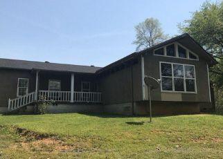 Casa en ejecución hipotecaria in Dalton, GA, 30721,  EDWARDS CIR SE ID: F4138121