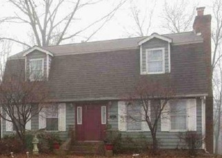 Foreclosure Home in Independence county, AR ID: F4138241
