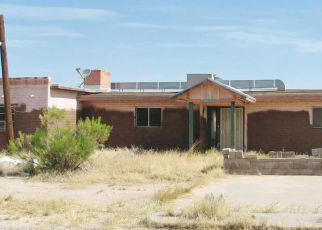 Casa en ejecución hipotecaria in Benson, AZ, 85602,  W SKYLINE RD ID: F4138256