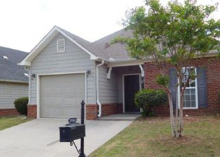 Foreclosure Home in Chelsea, AL, 35043,  FAIRBANK LN ID: F4138263