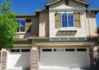 Casa en ejecución hipotecaria in Contra Costa Condado, CA ID: F4138352