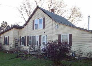 Casa en ejecución hipotecaria in Colchester, VT, 05446,  JOHNSON AVE ID: F4138391
