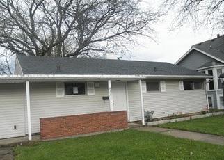 Casa en ejecución hipotecaria in La Salle Condado, IL ID: F4138421
