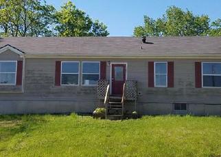 Foreclosure Home in Miami county, KS ID: F4138462