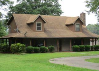 Foreclosure Home in Ouachita county, LA ID: F4138497