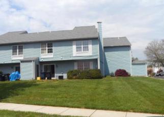 Foreclosure Home in Upper Marlboro, MD, 20774,  BARBERRY CT ID: F4138507