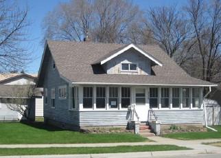 Casa en ejecución hipotecaria in Stearns Condado, MN ID: F4138544