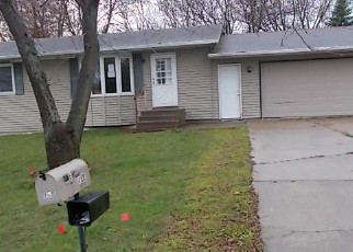 Foreclosure Home in Wright county, MN ID: F4138548