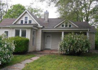 Casa en ejecución hipotecaria in Jackson Condado, MO ID: F4138555