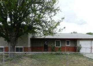 Foreclosure Home in Valencia county, NM ID: F4138603