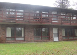Foreclosure Home in Broome county, NY ID: F4138608
