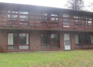 Casa en ejecución hipotecaria in Broome Condado, NY ID: F4138608