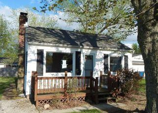 Casa en ejecución hipotecaria in Lorain Condado, OH ID: F4138624