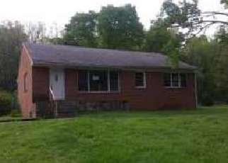 Casa en ejecución hipotecaria in Rockbridge Condado, VA ID: F4138730