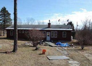 Casa en ejecución hipotecaria in Hampshire Condado, MA ID: F4138760