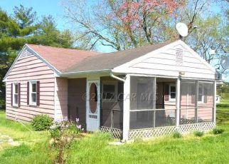 Casa en ejecución hipotecaria in Worcester Condado, MD ID: F4138779